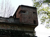 Watch Tower<br /> Leon Trotsky's House