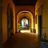 Hotel Los Jauninos<br /> Morelia, Mexico